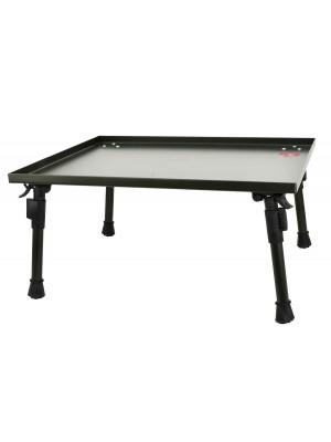 Carp Zoom Bivvy Table - Stôl do stanu