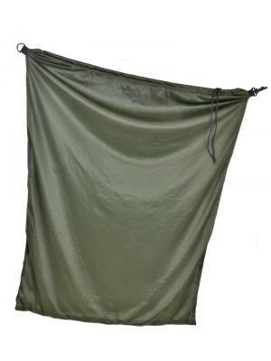 Carp Zoom Kaprový vak - 150x100 cm
