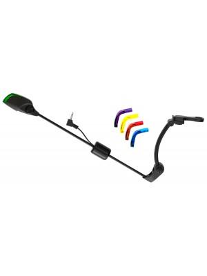 Carp Zoom 5 in 1 swinger s pevným ramenom