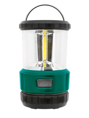 Carp Zoom COB LED lampa do bivaku