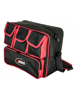 Carp Zoom Oplus-N taška na prívlač
