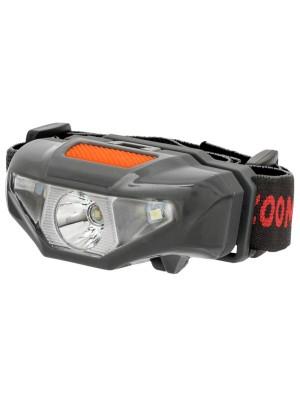 Carp Zoom Small - Smart čelová lampa