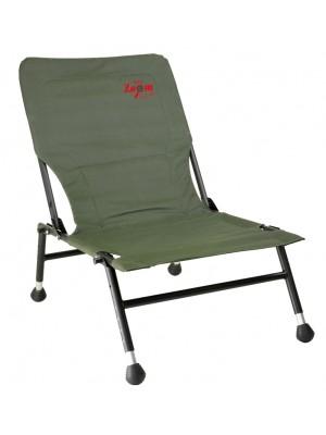 Carp Zoom ECO rybárska stolička