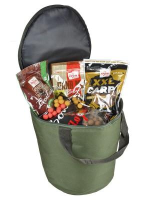 Taška na prenos krmiva
