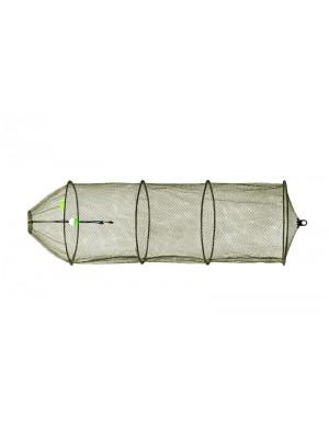 Delphin Pogumovaná sieťka BASE-R - 100cm