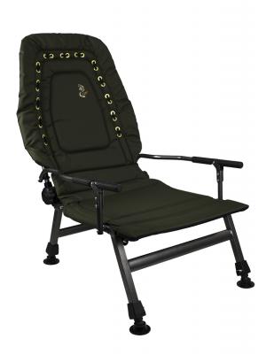 Rybárska stolička FK2