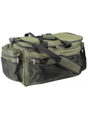 Carp Zoom Carry All Extra veľká rybárska taška
