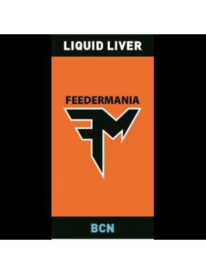 Feeder Mania Liquid Liver BCN