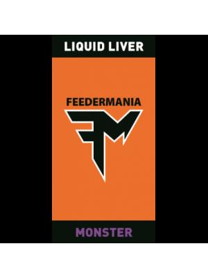 Feeder Mania Liquid Liver Monster