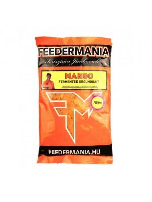 Feeder Mania Groundbait Fermented Mango