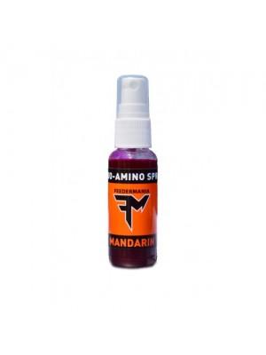 Feeder Mania Fluo Amino Spray Mandarin