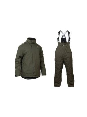 Fox Carp Winter suit - L