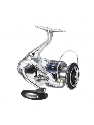 Shimano Stradic 4000 XGFK
