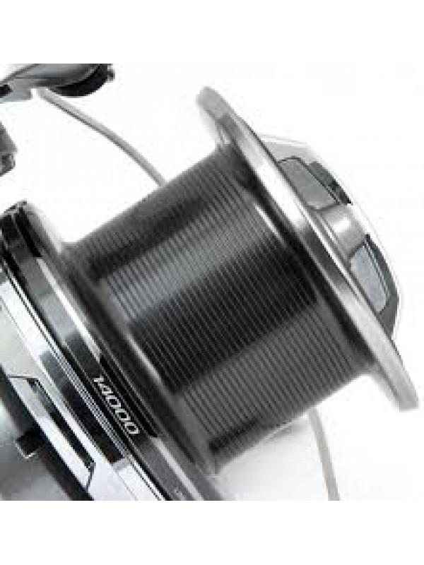 Shimano Ultegra 14000 XSD - Naviják