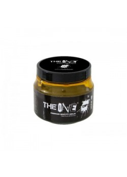 The Black One dip aroma 150g