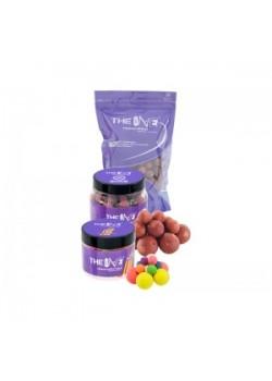 The Purple One varené boilies 22mm 1kg