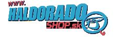 Haldorado Shop